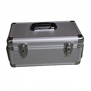 Aluminium Tool Case Box