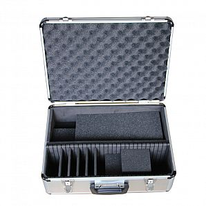 Aluminium Toolcase&Box