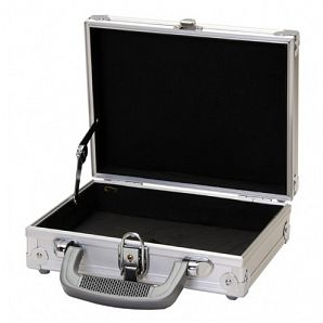 Aluminum Briefcase New