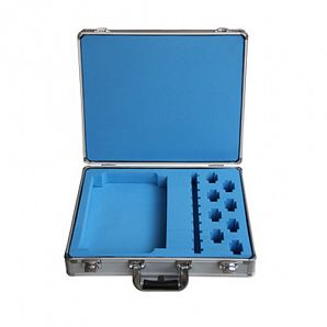 Aluminum Case to Put Labware Equipments